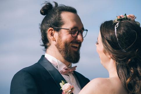 Hochzeit_Anna&Philipp_2156.jpg