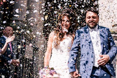 Hochzeit_Manu&Jeff_1231.jpg