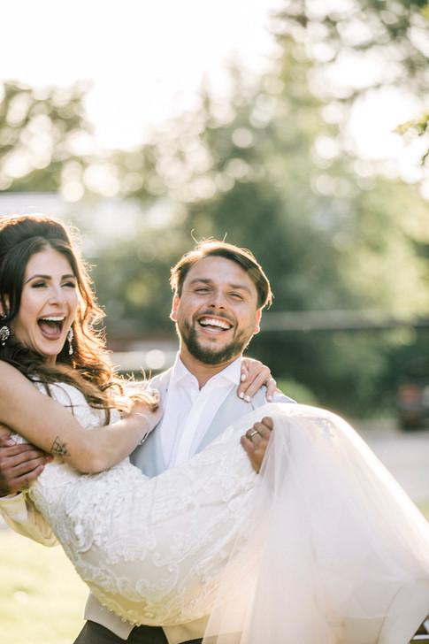 Hochzeit_Manu&Jeff_5006.jpg