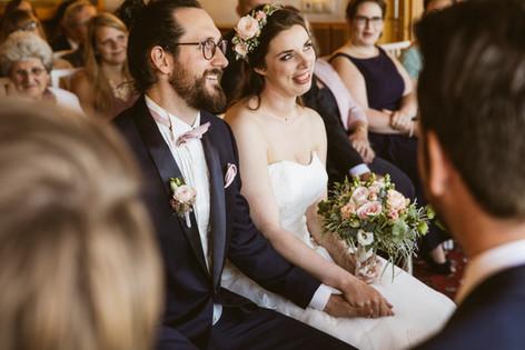 Hochzeit_Anna&Philipp_0864.jpg