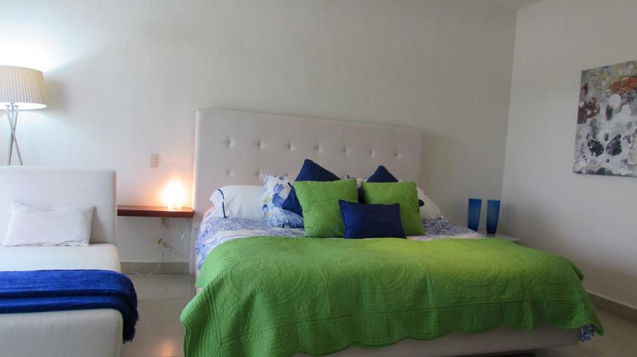 Bedrooms (8).JPG