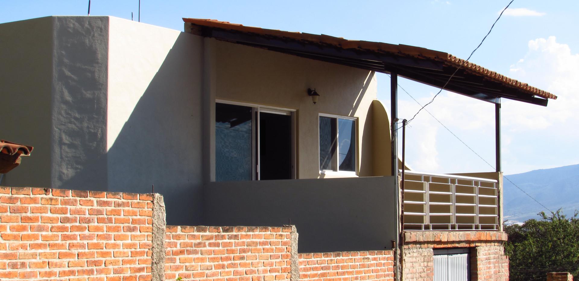 Cornejo's- Street view