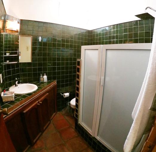 1st Bathroom