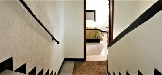 2 bedroom view from downstairs.jpg