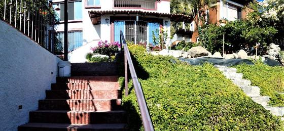 Main House outside view.jpg