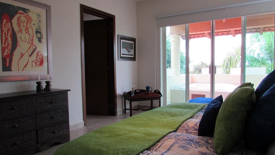 Bedrooms (6).JPG