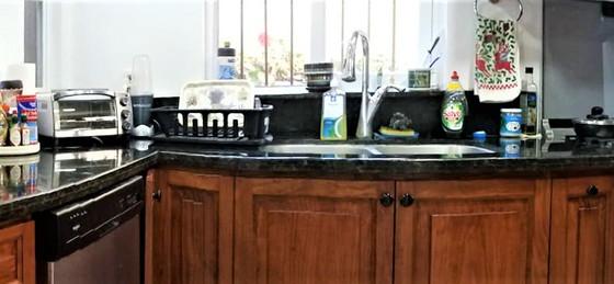 Inside Kitchen.jpg