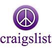 craigslist-customer-service-phone-number