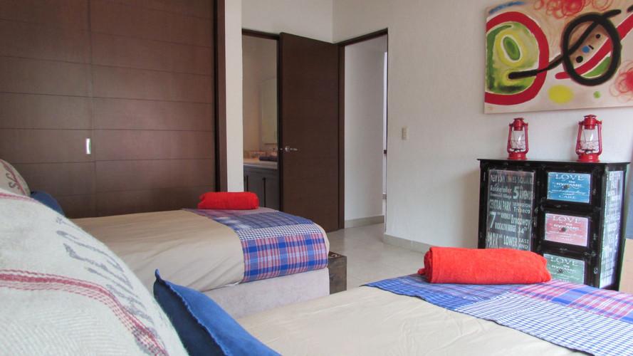 Bedrooms (2).JPG