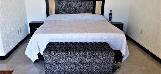 Master room (bed).jpg