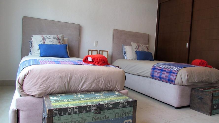 Bedrooms (1).JPG