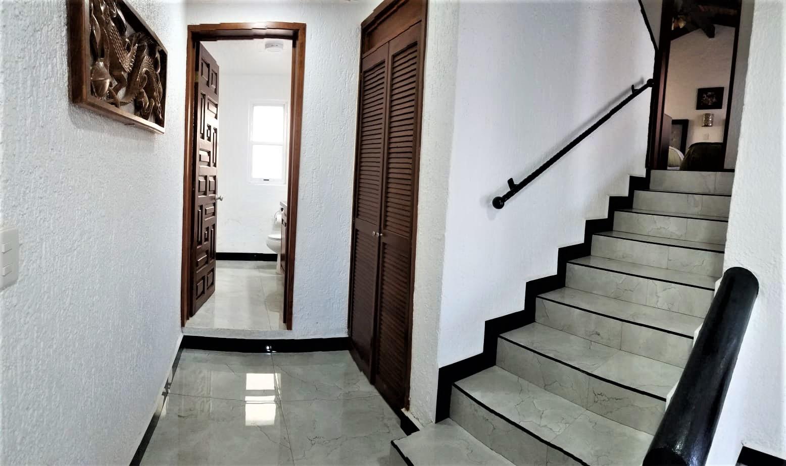 Half bathsoom and stairs.jpg