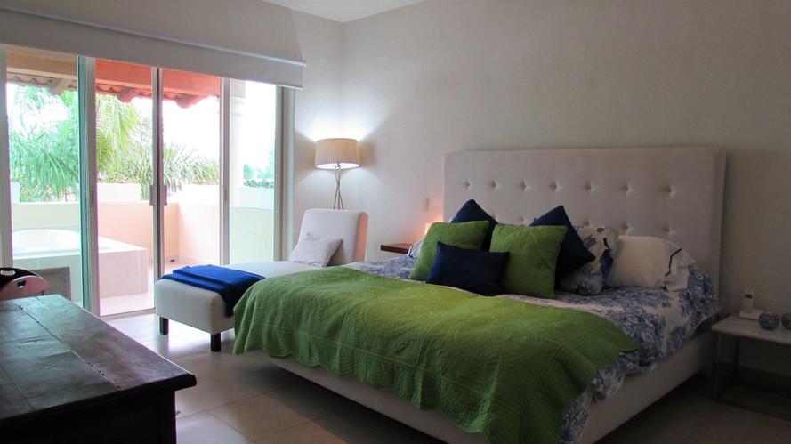 Bedrooms (7).JPG