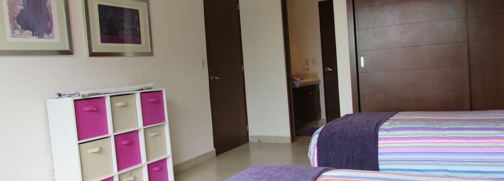 Bedrooms (4).JPG