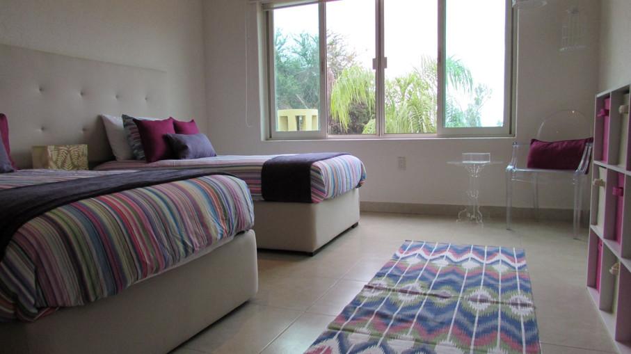 Bedrooms (5).JPG