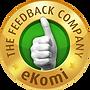 ekomi_gold.png