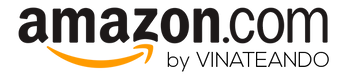 logo amazon by vinateando.png
