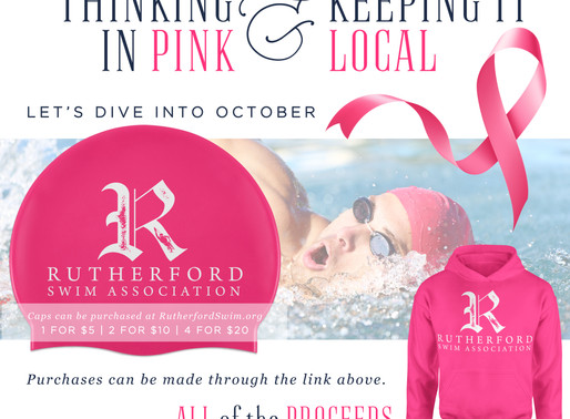 The RSA Dives into October