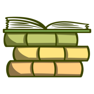 Rutherford Public Library Outdoor Book Sale