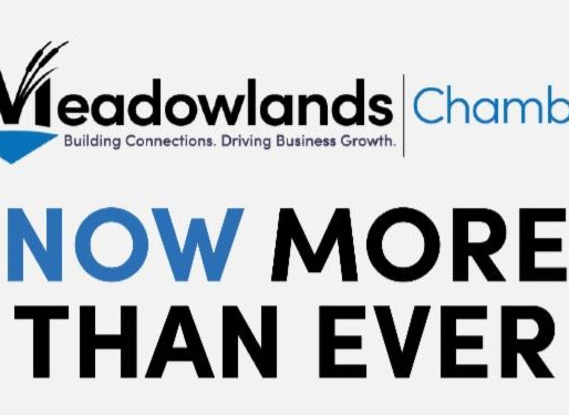 Meadowlands Chamber Continues to Support Local Businesses