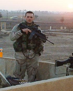 Yusafiya, Iraq (2003) #1_ Keith Bott.JPG