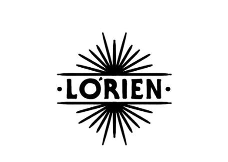 This is Lórien Vintage