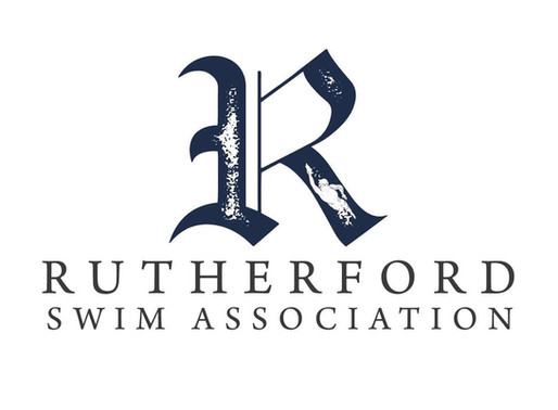 Rutherford Swim Lessons Begin Again