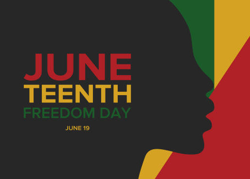 Juneteenth Celebration in Rutherford