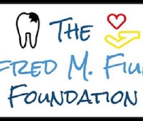 This is the Alfred Fiume Foundation