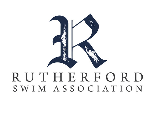 This is the Rutherford Swim Association