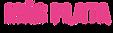 Logo Más Plata Catálogo
