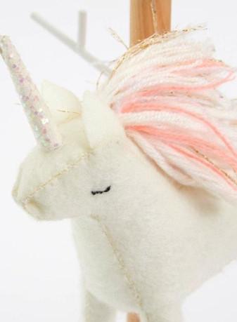 meri-meri-meri-meri-unicorn-boom-decoratie.jpg
