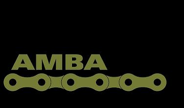 AMBA-Color-Transparent.png