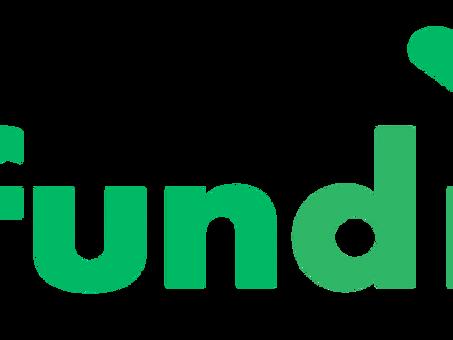 GoFundMe Campaign - Update #2