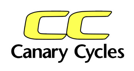 Canary Cycles Logo.png