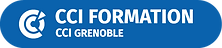 logo_cci_grenoble.png