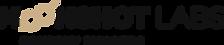 moonshot-labs-logo-noir-beige.png