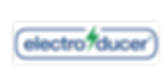 electroducer-logo.png