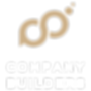 picto-company-builders-blanc-beige.png