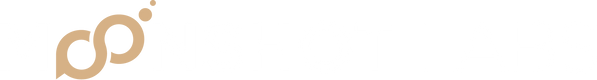 moonshot-labs-sans-baseline-logo-blanc-b