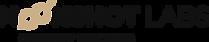 moonshot-labs-logo-noir-beige_edited.png