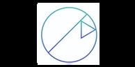 stealth-logo.png
