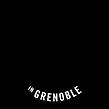 CoWork-Logo.png