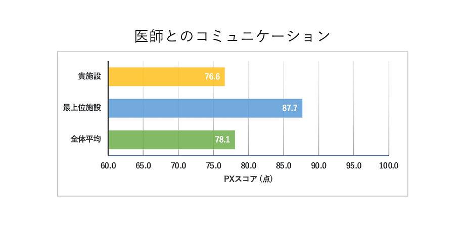 %E3%83%97%E3%83%AC%E3%82%BC%E3%83%B3%E3%83%86%E3%83%BC%E3%82%B7%E3%83%A7%E3%83%B31_edited.jpg