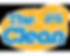 banner-logo copy.png