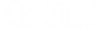 DeNihil Logo.png