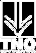 TNOR Logo.png