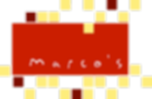 Marco's Logo.png