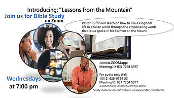 Bible Studyagain.jpg