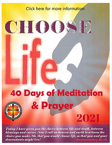 Choose Life - Cover Page.jpg